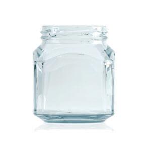 frascos de vidrio 314ml codigo c 375